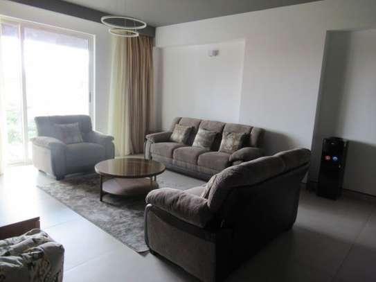 Kilimani - Flat & Apartment image 2