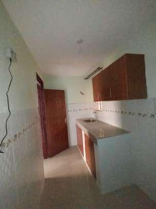 1 bedroom apartment for rent in Utawala image 8