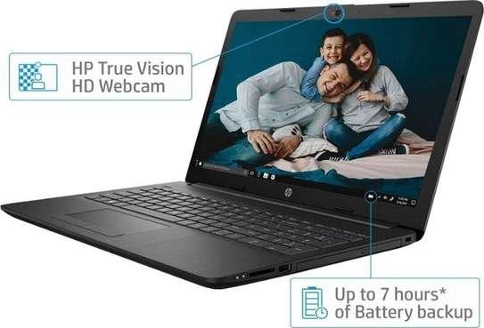 HP Notebook - 15-da0078nia image 1