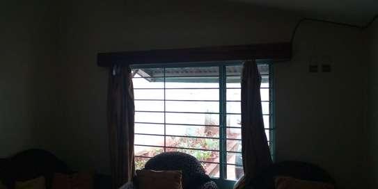 3 bedroom house for sale in Buruburu image 4