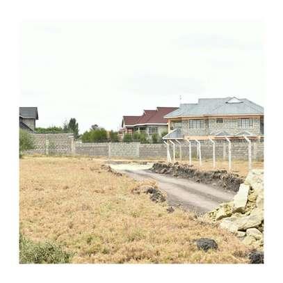 Residential plots for sale in Chuna / New Valley, Kitengela