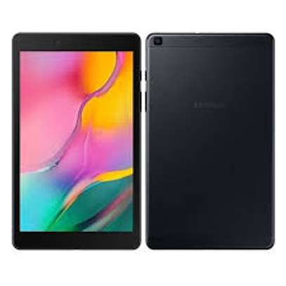 Samsung Galaxy Tab A 2019 32GB 8 Inch Display