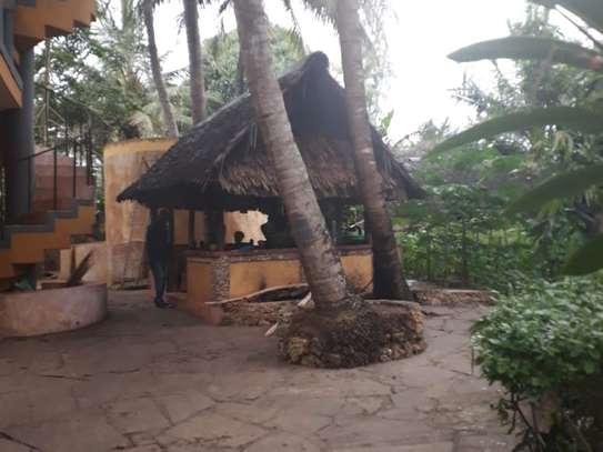 Mtwapa - Land, Residential Land image 4