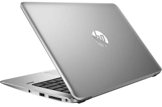 HP EliteBook 1030 G1 Intel Core i5 Processor (Brand New) image 3