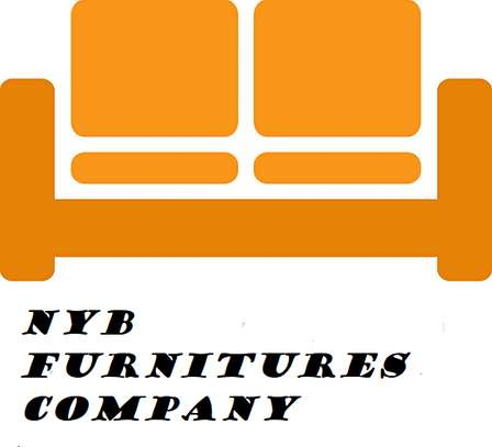 NYB FURNITURE COMPANY image 1