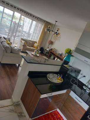 2 bedroom apartment for sale in Ngong Road image 12