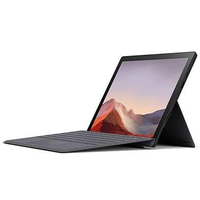 Microsoft Surface Pro 6 (Intel Core i7, image 4