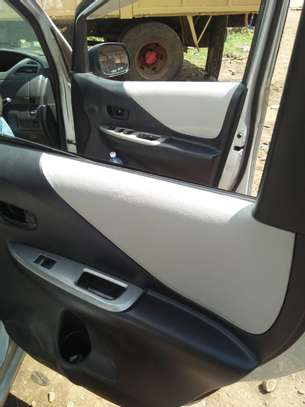 Superior Car Door Panel image 3
