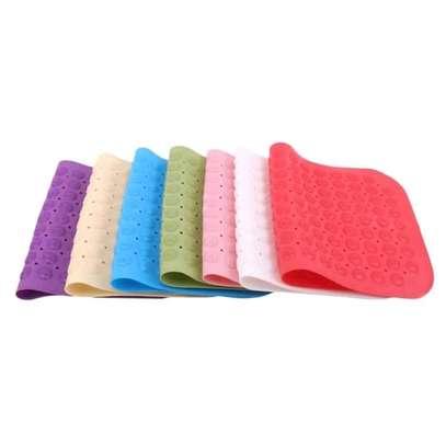 Antislip Bathroom mats image 1