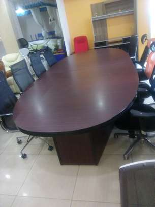 Executive conference table 3.2 meters