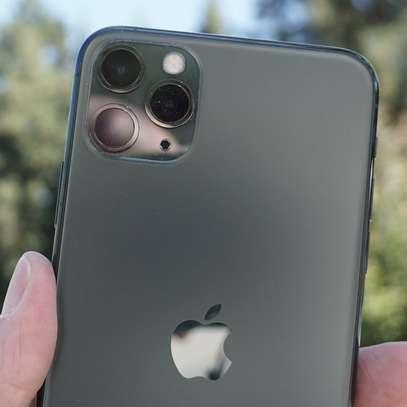 Apple iPhone 11 image 10