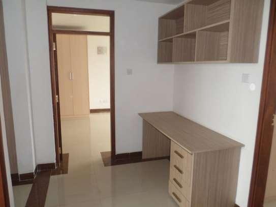 Kileleshwa - Flat & Apartment image 13