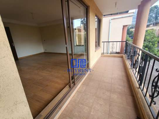5 bedroom house for rent in Kyuna image 9