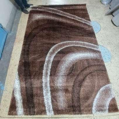 Stylish Carpet image 2