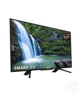 Sony 50 inch Smart full HD LED TV-New Sealed image 1