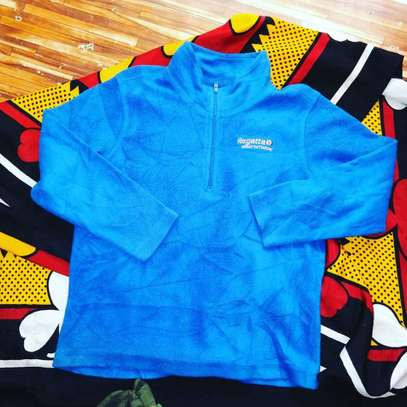 Jumpers Available image 1