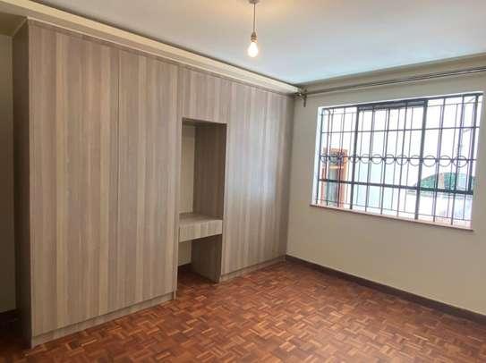 5 bedroom house for rent in Kitisuru image 12