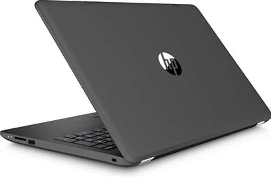 HP Notebook - 15- Intel® Core™ I5-10210U 10th image 1