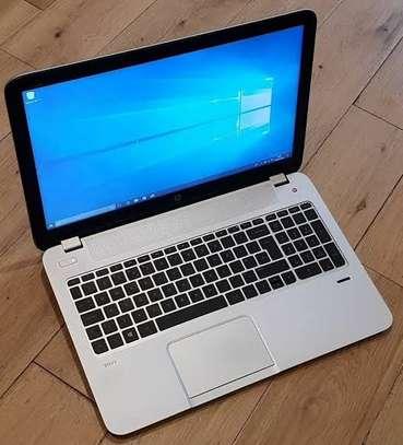 Newer version  HP Envy image 1