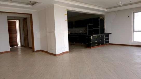 Luxurious sea view apartments to rent at nyali Mombasa Kenya image 6