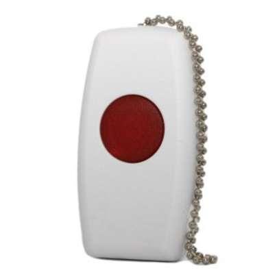 Intruder Alarm system Supplier and Installer in Kenya image 3