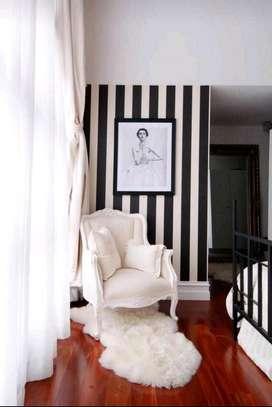 Wallpaper Sale & Installation image 10