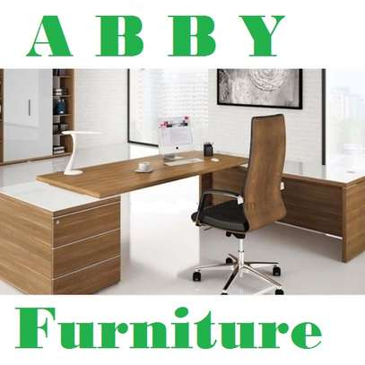 Abby Furniture