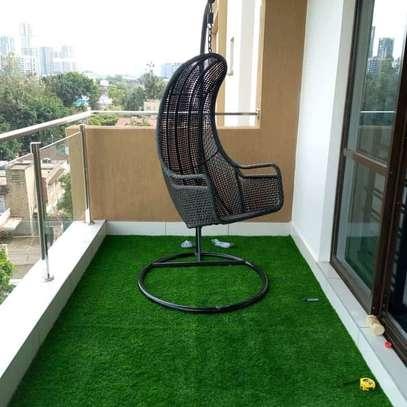 Artificial Grass Carpets image 15