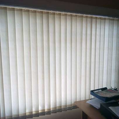 Ideal Blinds & Curtains image 11