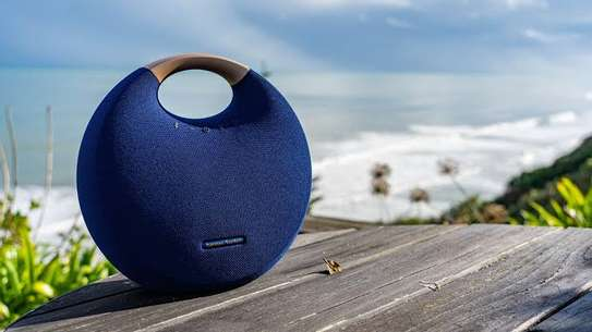 harman/kardon Onyx Studio 6 - speaker - for portable use - wireless image 1