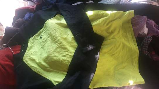 Tracksuit top image 1