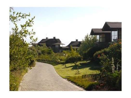 3 bedroom house for sale in Naivasha Town image 2