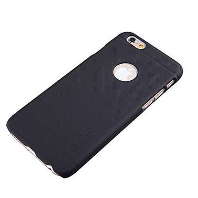 Nillkin Super frosted shield Case for iPhone 6+/6S+ image 2