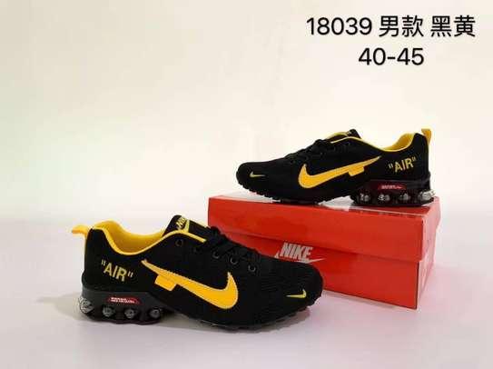 Nike air Ultra image 3