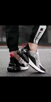 women's shoes image 5