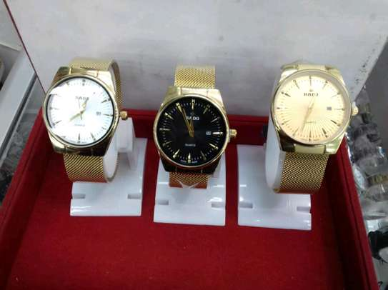 Classy Watches image 4