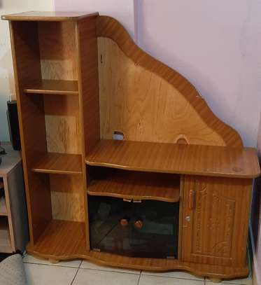TV cabinet image 2