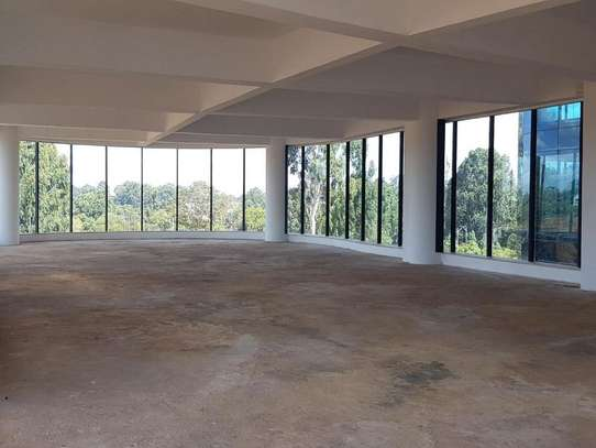 Rosslyn - Commercial Property, Office image 16