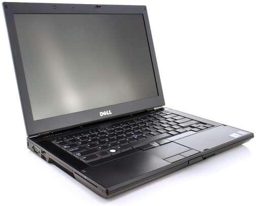 Dell Latitude E6410 Laptop - Turbo Boost image 2
