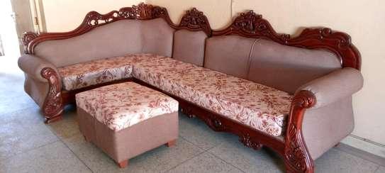 Furniture people's LTD image 1