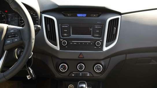 Hyundai Creta image 5