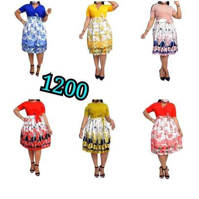 Dresses image 7