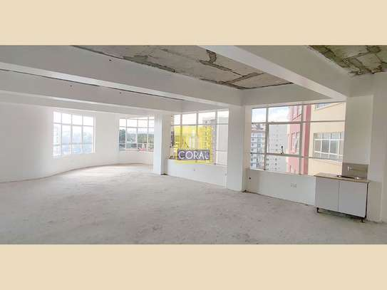 Parklands - Office, Commercial Property image 7