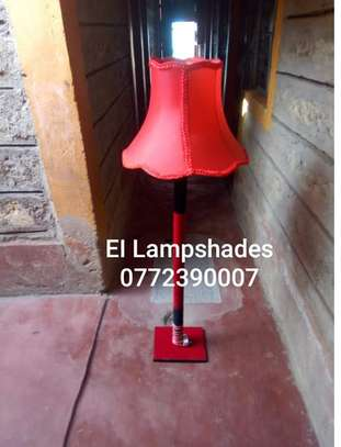 LAMPSHADES image 1