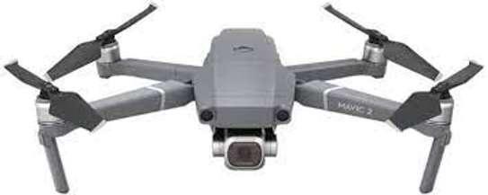 DJI MAVIC 2 PRO DRONE image 1