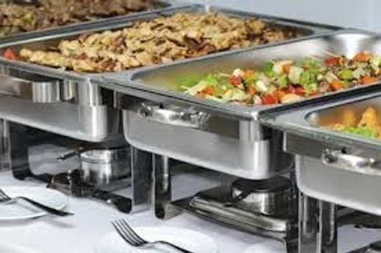 Food and Catering Service image 9