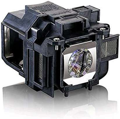 Projector Lamps for Epson, Sony, sharp, BENQ etc image 3