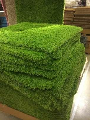 Grass Carpet image 12
