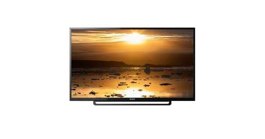 "Sony Bravia 32"" Digital LED TV-32R300"
