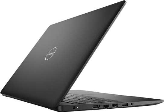 Dell Inspiron 15 3593 Black Core I7 1065G7 image 1